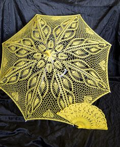 wedding umbrella lace for bride 45 от 0duvan4ik на Etsy