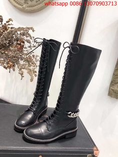 Dm for orders Givenchy Designer, Designer Shoes, Mykonos, Ibiza, Monaco, Combat Boots, Things To Sell, Dubai, London