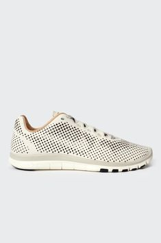 #nike #leather #sneakers | Raddest Men's Fashion Looks On The Internet: Running Wear, Running Shoes For Men, Asics Men, Sports Footwear, Sneaker Games, Nike Id, Nike Sportswear, Sneakers Fashion, Nike Sneakers