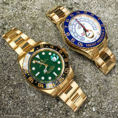 Step your watch game up and give us a call . . . #timepieces #swisswatch #vintagewatch #patek #swissmade #richardmille #deluxe #tagheuer #iwc #audemarspiguet #highend #luxuryliving #hublot #expensive #styleblog #successful #luxurylifestyle #luxe #millionaire #luxurylife #watches #followus #patekphilippe #goodlife #rolex #money #jewelry #lifestyle #breitling #tissot