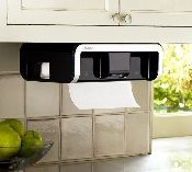 f7aec06cbf7e CLEANCut touchless paper towel dispenser Home Gadgets