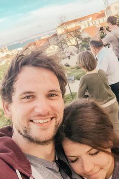 #love #travel #lissabon #lisboa #sightseeing #visitportugal Couple Photos, Couples, Lisbon, Couple Shots, Couple, Couple Pics