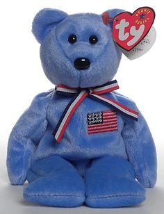 Alaska Stuffed Animals, Amazon Prime Add On Program Coupon Clipinista Baby Beanie Ty Beanie Beanie Buddies
