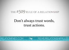 words let you down every time Relationship Rules, Relationships Love, Healthy Relationships, Trust Words, Qoutes About Love, Funny Dating Quotes, Flirting Memes, Life Lessons, Me Quotes