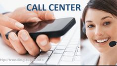Call Center BNI 24 jam Bebas pulsa