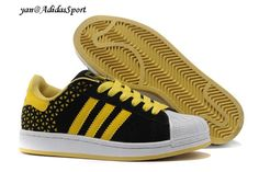 5f055e9616d 80 Best Popular sneakers images | Popular sneakers, Sneakers fashion ...