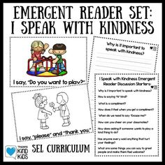 10 Simple ways to teach sel curriculum for elementary and preschool. Teaching kindness and compassion in our classroom is essential to creating a classroom community that is bully proof and a safe space for students to learn. #sel #selcurriculum #socialemotionalcurriculum #socialemotional #teachingkindness #teachkindkids Teaching Kindness, Kindness Activities, Science Activities, Boredom Busters For Kids, First Year Teaching, Autumn Activities For Kids, Family Fun Night, Classroom Community, Positive Reinforcement