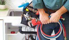 Quanto costa rifare un impianto idraulico Plumbing Drains, Plumbing Tools, Huayra, Living Style, Licensed Plumber, Plumbing Companies, Frozen Pipes, Plumbing Emergency, Plumbing Problems