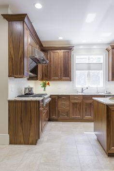 Best Elmwood Cabinetry Walnut Cabinets Ge Appliances 400 x 300