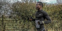 entrenamiento para los 21km 3x3