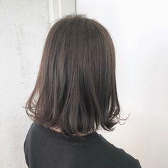 Hair Arrange, Hair Images, Hair Goals, Dyed Hair, Hair Inspiration, Cool Hairstyles, Short Hair Styles, Hair Cuts, Hair Color