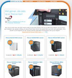 NIEUW op iBOOD.nl! De iBOOD FLASH SALE, maximaal 6 aanbiedingen lánger dan 1 dag. En dat naast onze huidige aanbiedingen!  Check het hier: http://www.ibood.com/nl/nl/flash_sale