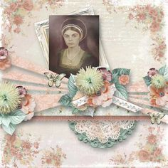 Forever Yesterday by Ilonkas Scrapbook Designs scrap france : [ link ] digiscrapbooking.ch : [ link ] cool scrap digital : [ link ] GDS: [ link ] digital crea: [ link ]   photo by marta everest