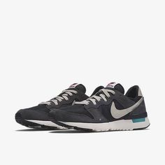 buy popular 8b468 a2a26 Nike Archive 83.M Anthracite Sail. Available now. http   ift