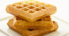 Waffeln aus glutenfreiem Teig ist ein Rezept mit frischen Zutaten aus der Kategorie Gebäck. Probieren Sie dieses und weitere Rezepte von EAT SMARTER!
