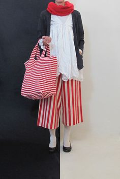 Daniela Gregis shopper bag