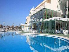 TRH Torrenova Hotel, Palma Nova, http://completetraveldirect.co.uk/