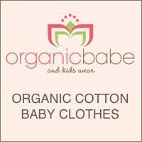organic baby clothes, baby clothes, eco baby clothes, childrens clothes