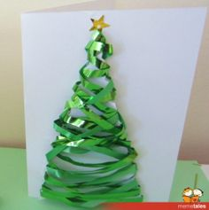 205 Fantastiche Immagini Su Eco Natale Christmas Crafts Christmas