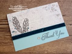 Hugs From Shelli - May 2019 - Alternative Ideas - Very Vanilla Note Cards & Envelopes, Basic Adhesive-Backed Sequins - card 12x12 Scrapbook, Scrapbook Page Layouts, Sequin Cards, Feather Cards, Stampin Up Paper Pumpkin, Online Paper, Pumpkin Cards, Fun Fold Cards, Handmade Birthday Cards