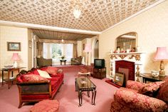 luxury holiday castles in wales -