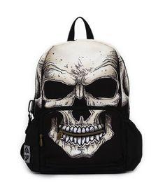 Best Seller Mr Peterson Backpack available in the Inkedshop visit us online at www.inkedshop.com/brands/mojo-backpacks.html