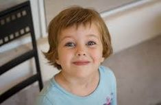 Looking for a great little girl haircut for your fine-haired princess? These 15 hairstyles are perfect for toddler girls with fine hair. Girls Pixie Haircut, Little Girl Short Haircuts, Cool Haircuts For Girls, Toddler Haircuts, Little Girl Hairstyles, Short Hairstyles For Women, Hairstyles Haircuts, Female Hairstyles, Teenage Hairstyles