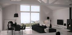 house design house-plan-ch386 2