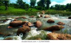flowing water among rocks Rocks, Stock Photos, Explore, Water, Image, Water Water, Stone, Batu, Aqua