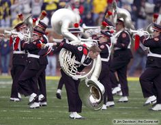 1000+ images about Music on Pinterest | Sousaphone ...