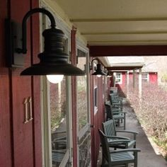 PHOENICIA LODGE (Hotel rooms/cottages) - Phoenicia, NY 45 minutes away from venue