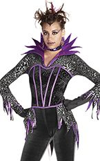 33d8c61ddbe2 298 Best Dance costumes images in 2019