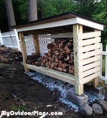 Super Backyard Bbq Shed Wooden Playhouse Ideas Pergola Plans, Diy Pergola, Pergola Ideas, Pergola Shade, Pergola Garden, Cheap Pergola, Wooden Pergola, Garden Trellis, Small Pergola