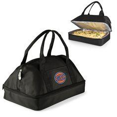 Picnic Time New York Knicks Potluck Casserole Tote