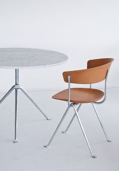 officina chair - Google Search