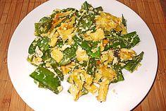 Sommerküche Weight Watchers : Weight watchers propoints kochbuch genießer salate neu