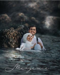 Articles about technology, health, photo galleries, games and various tutorials Cute Muslim Couples, Romantic Couples, Wedding Couples, Cute Couples, Wedding Bride, Turban, Turkish Wedding, Wedding Photo Props, Bride Photography