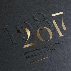 Hundred Year Anniversary