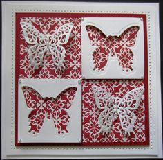 Butterfly squares      http://4.bp.blogspot.com/-RhFvR6Aqg5c/UM9BSAhGEvI/AAAAAAAAGyM/uK2eNdIL-mU/s1600/249.JPG