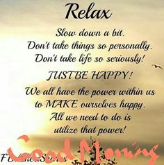 75+ Good Morning Msg With Life Quotes