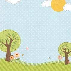 Przed chwilą dotarła do nas dostawa z Galerii Papieru: Jutrzenka, Kapuśniaczek pastele, Herbatka dla dwojga oraz nowe papiery fioletowe fiołki w bloczku http://www.artpasje.pl/producent,galeria-papieru,71.html?sort=dd