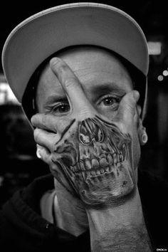 Best Cross Tattoos For Hand Hand Tattoos For Men Consumer Pr…