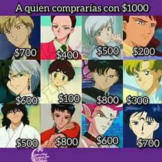 Sailor Mars, Sailor Moon Stars, Sailor Moon Crystal, Sailor Saturno, Ladybug Comics, Sailor Scouts, Moon Art, Inuyasha, Creepy