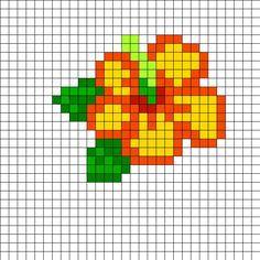 Image from http://www.evietonline.com/wp-content/uploads/2015/09/perler-bead-patterns-4npkgafr.jpg.