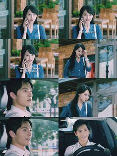 😂😂😂 Cute Relationship Quotes, Cute Relationships, Yang Yang Zheng Shuang, Yang Chinese, Mandarin Lessons, Yang Yang Actor, Chines Drama, Wei Wei, Kim Bum