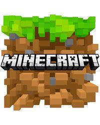 "Minecraft"" sandbox, open world, survival mode from 0,04 $,Legit license keys, Cheap STEAM CD-KEY, Download software. Digital Store."