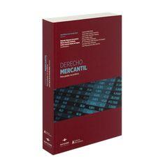 Derecho mercantil para grados no jurídicos / José Mª de la Cuesta Rute, ditector. 2ª ed. (2013)
