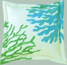 http://www.obxtradingroup.com/index.php?p=product&id=7823&parent=6  Indoor/Outdoor Pillow