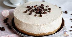 La torta coppa del nonno senza cottura è una ricetta facile e veloce che potrete preparare nelle giornate più calde senza utilizzare nè forno nè fornelli.