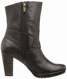 f9baca788c25 Shoes Clarks Women s Lida Sayer Boot